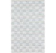 Link to 4' x 6' Braided Chindi Rug