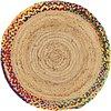 100cm x 100cm Round image