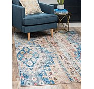 Link to 9' x 12' Madrid Rug