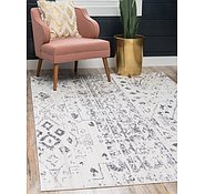 Link to 122cm x 183cm Madrid Rug
