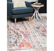 Link to 245cm x 305cm Madrid Rug