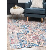 Link to 5' x 8' Madrid Rug