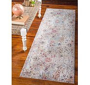 Link to 65cm x 183cm Madrid Runner Rug