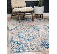 Link to 152cm x 245cm Madrid Rug