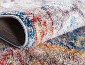 3' 3 x 5' 3 Williamsburg Rug thumbnail image 6