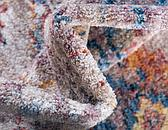 8' x 10' Williamsburg Rug thumbnail image 7