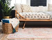 2' 2 x 3' Williamsburg Rug thumbnail