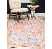 Link to 275cm x 365cm Brooklyn Rug