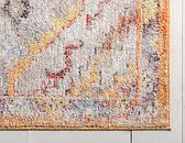 8' x 8' Williamsburg Square Rug thumbnail