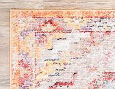2' 7 x 8' 2 Williamsburg Runner Rug thumbnail image 8