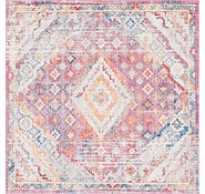 Link to 245cm x 245cm Brooklyn Square Rug
