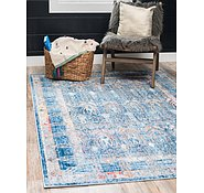 Link to 10' x 14' Brooklyn Rug