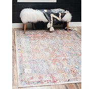 Link to 8' x 10' Brooklyn Rug