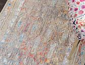 2' 7 x 8' 2 Brooklyn Runner Rug thumbnail
