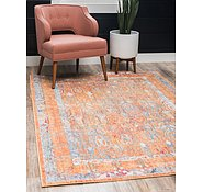 Link to 100cm x 160cm Brooklyn Rug