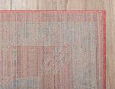 2' 7 x 8' 2 Brooklyn Runner Rug thumbnail
