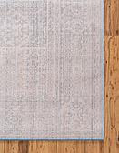 275cm x 365cm Brooklyn Rug thumbnail