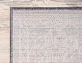 2' 7 x 8' 2 Brooklyn Runner Rug thumbnail image 9