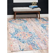 Link to 8' x 10' Madrid Rug
