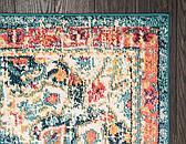 2' 2 x 6' Madeline Runner Rug thumbnail image 8