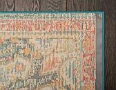 2' 2 x 6' Madeline Runner Rug thumbnail image 9