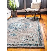 Link to 9' x 12' Carrington Rug