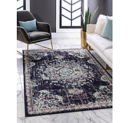 Link to 3' 3 x 5' 3 Carrington Rug