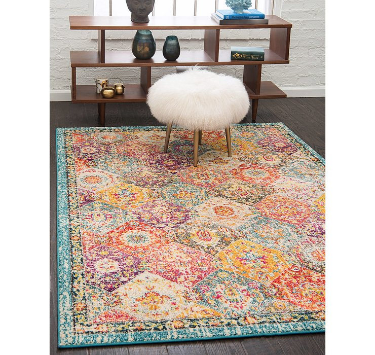 100cm x 160cm Carrington Rug