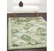 Link to 5' 3 x 7' 7 Carrington Rug