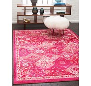 Link to 100cm x 160cm Carrington Rug