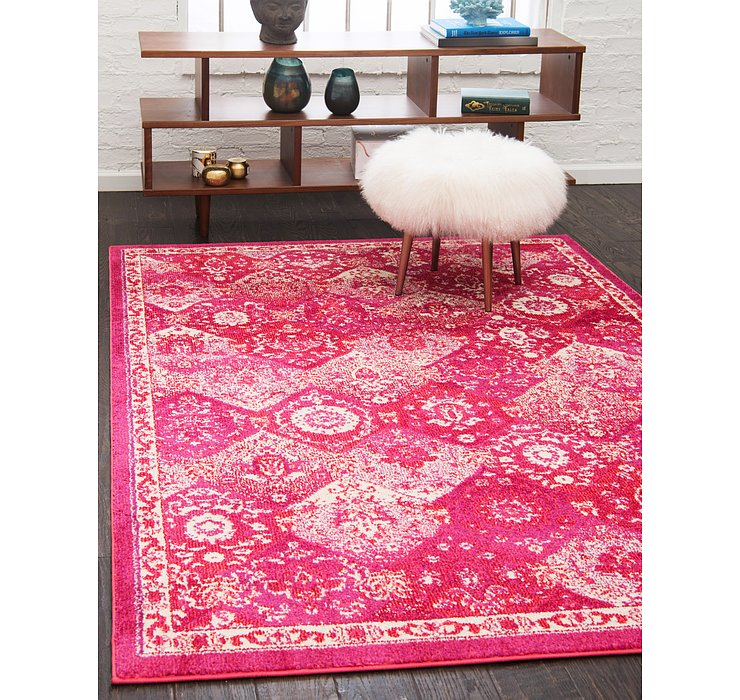 2' 2 x 3' Carrington Rug