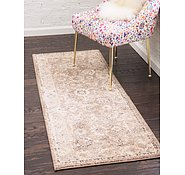 Link to 65cm x 183cm Carrington Runner Rug