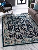 3' 3 x 5' 3 Carrington Rug thumbnail image 1