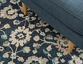 3' 3 x 5' 3 Carrington Rug thumbnail image 5