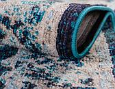 3' 3 x 5' 3 Carrington Rug thumbnail image 6