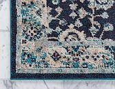 8' x 10' Carrington Rug thumbnail image 8