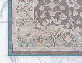 3' 3 x 5' 3 Carrington Rug thumbnail image 9