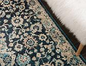 2' 2 x 6' Carrington Runner Rug thumbnail image 5