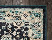 2' 2 x 6' Carrington Runner Rug thumbnail image 8