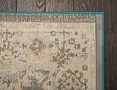 2' 2 x 6' Carrington Runner Rug thumbnail image 9
