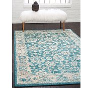 Link to 275cm x 365cm Carrington Rug
