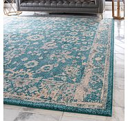 Link to 245cm x 245cm Carrington Square Rug