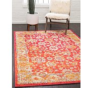 Link to 8' x 10' Carrington Rug