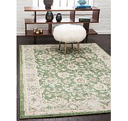 Link to 245cm x 305cm Carrington Rug