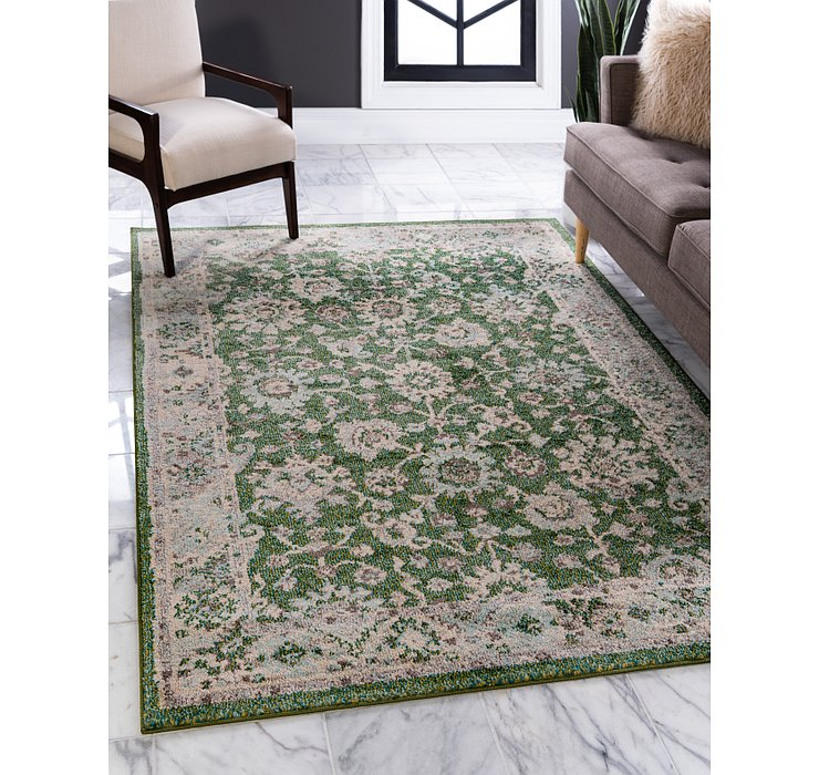 65cm x 90cm Carrington Rug