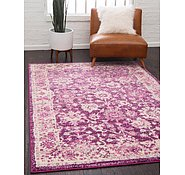 Link to 305cm x 427cm Carrington Rug