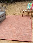 285cm x 365cm Outdoor Patio Rug thumbnail image 1