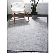 Link to 127cm x 183cm Outdoor Patio Rug