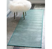 Link to 60cm x 183cm Outdoor Patio Runner Rug