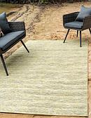 6' 3 x 9' Outdoor Patio Rug thumbnail image 1